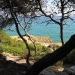 Tarragona-July-72.jpg