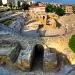 Tarragona-July-8.jpg