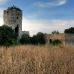 Tarragona-July-85.jpg