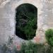 Tarragona-July-87.jpg