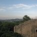 Tarragona-July-91.jpg