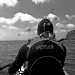 Cornwall underwater-AnatolJust-25
