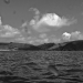 Cornwall underwater-AnatolJust-28