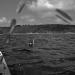 Cornwall underwater-AnatolJust-29