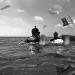 Cornwall underwater-AnatolJust-32
