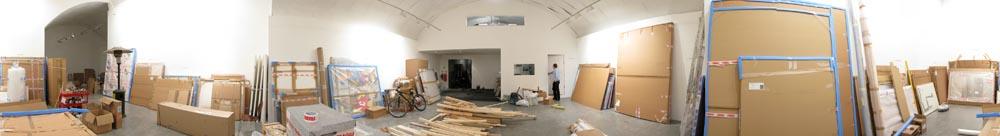 Union Gallery 3