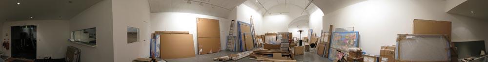 Union Gallery 1