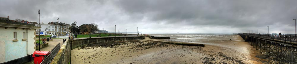 ryde-harbour-pano-