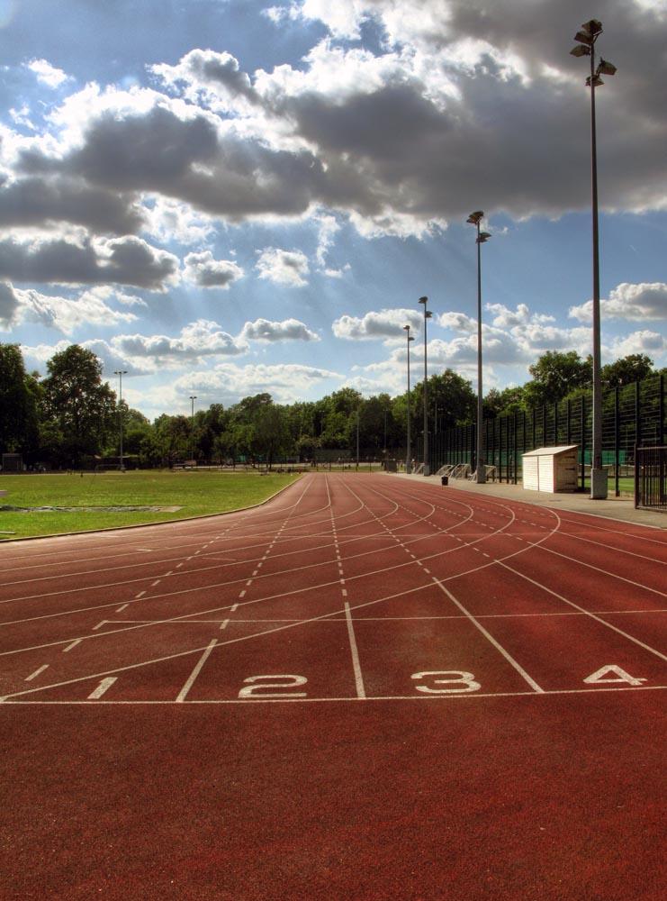 battersea-sportsground