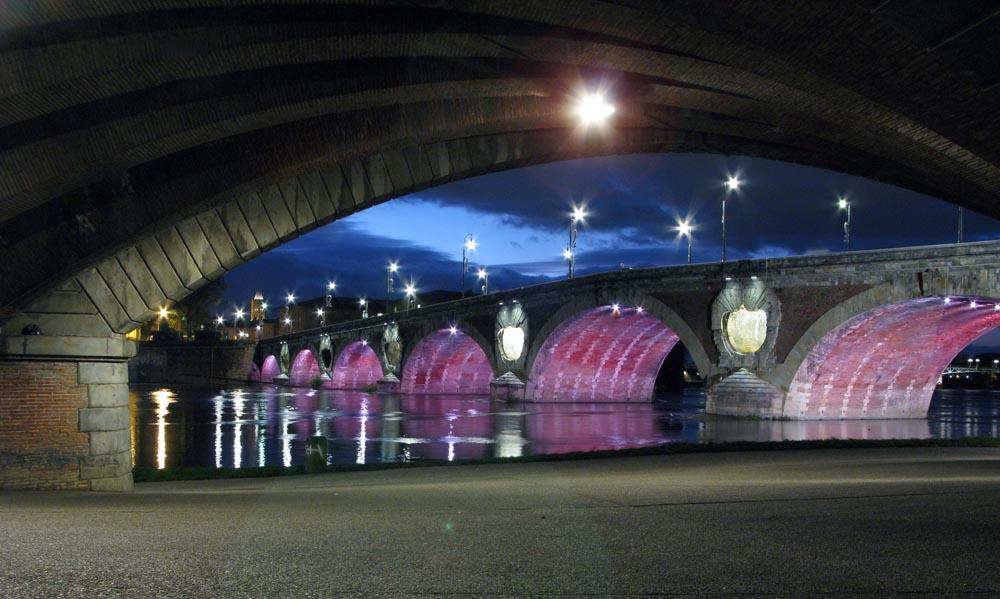 Pont Neuf-Anatol Just 2009