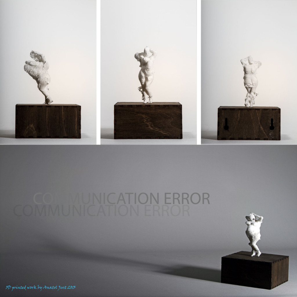 Communication-Error--AnatolJust2013-female-2